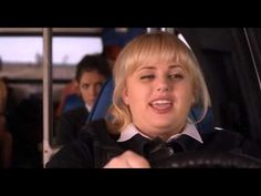 ▶ Movie Pitch Perfect, Party In The U.S.A song - YouTube