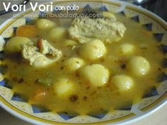 Home – Tembi'u Paraguay Paraguayan Recipe, Paraguay Food, Latin American Food, Street Food, Cheeseburger Chowder, Family Meals, Yummy Food, Dishes, Cooking