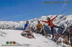 top of Rakhundi trek Himalayan, World Heritage Sites, Trekking, Mount Everest, National Parks, Mountains, Nature, Top, Travel