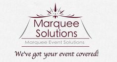 We aim to provide you with marquee hire in Mayo, Sligo, Galway, Donegal and across the country. Irish Wedding Receptions, Marquee Wedding Receptions, Marquee Events, Marquee Hire, Event Solutions, Donegal, Ireland, How To Plan, Quotes