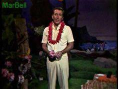 Andy Williams - Hawaiian Medley