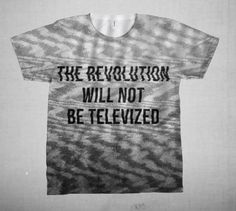 Revolution Boutique Designs by MONSTER AESTHETICS Shop Now, Black Silver, Revolution, Revolutions