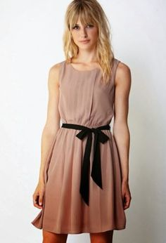 vestidos resorte
