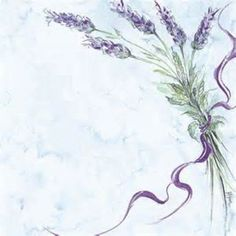 Flower crafts, Lavender is a beautiful flower, its buds can be used in many ways that might surprise you. Lavender Paint, Lavender Crafts, Lavender Flowers, Lavender Oil, Scrapbooking Layouts, Scrapbook Paper, Artsy Background, Lavender Cottage, Circle Labels