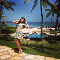 http://diez.md/2013/09/10/video-miss-world-2013-valeria-turcan-prezinta-moldova/