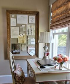 Modern Home Office Design is extremely important for your home. Whether you choose the Corporate Office Design Workspaces or Office Decor Professional Interior Design, you will make the best Corporate Office Interior Design for your own life. Home Office Space, Home Office Design, Home Office Decor, Office Furniture, Office Ideas, Office Spaces, Work Spaces, Furniture Stores, Cottage Office