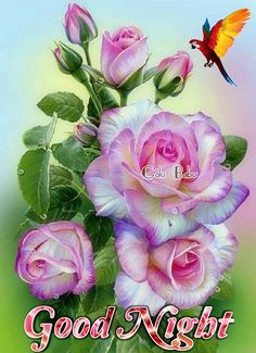 If you think the decoration of your house is insipid and ordinary, our Cross Stitch Diamond Painting Kits can help you to make your drawing room, bedroom and other places become vivifying. Art Floral, Morning Rose, Flower Pictures, Fabric Painting, Beautiful Roses, Vintage Flowers, Vintage Flower Prints, Watercolor Flowers, Drawing Flowers