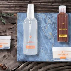 BeautyPeat.com | Vyrábame to najlepšie z prírody Cleaning Supplies, Cleanse, Shampoo, Soap, Cosmetics, Bottle, Beauty, Cleaning Agent, Flask