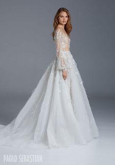 paolo-sebastian-winter-wedding-dresses