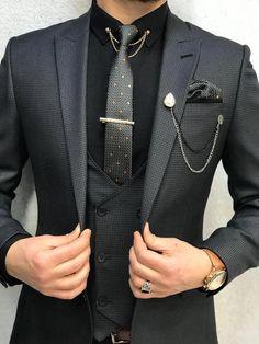 Trendy stylish mens clothing  #stylishmensclothing