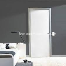 Image result for grey door frame white door