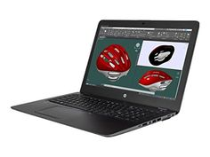 39 Best i7 HP Laptop images in 2017 | Beauty products, Computer