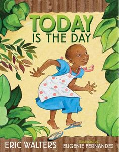 Today Is the Day by Eric Walters http://www.amazon.com/dp/1770496483/ref=cm_sw_r_pi_dp_.fkcwb05CD5K9
