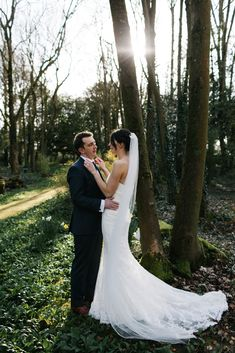 THE MATARA CENTRE WEDDING PHOTOGRAPHER - KATIE & IAIN — ALEX WARD PHOTO Spring Weddings, Real Weddings, Great Life, Naturally Beautiful, Big Day, Centre, In This Moment, Couples, Wedding Dresses