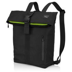 Crumpler Cut of Horror Backpack for MacBook Pro - Apple Store (U.S.)