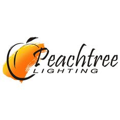 Peachtree Lighting Peachtreelight On