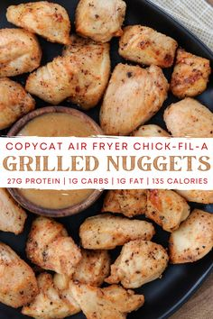 High Protein Recipes, Low Carb Recipes, Cooking Recipes, Healthy Recipes, Healthy Meals, Free Recipes, Macro Friendly Recipes, Macro Recipes, Spicy Baked Chicken