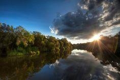 The Nature Conservancy in Australia