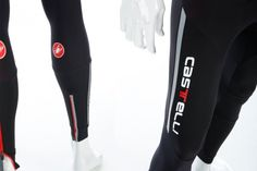 Castelli Sorpasso Bibtight – Review Cycling Weekly 99b4dca8d
