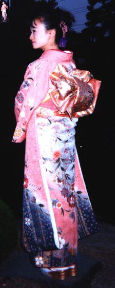 Kimono |