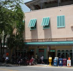 Key West, Florida: Jimmy Buffett's