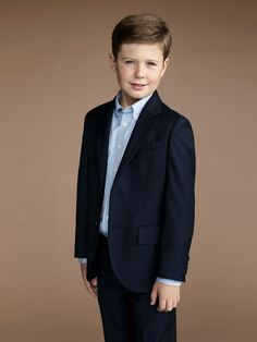 Royals & Fashion -  Prince Christian of Denmark turns 10.