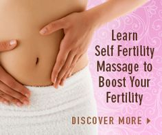 3 Easy Ways to Increase Circulation to Your Uterus