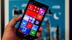 Microsoft may bring Kinect motion sensing tech to Windows Phone