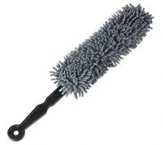 Mit Ihrem Staubwischer Microfaser entfernen Sie die kleinen, lästigen Staubpartikel auf allen Oberflächen mit Leichtigkeit. Garden Tools, First Aid, Cleaning, Yard Tools, Outdoor Power Equipment