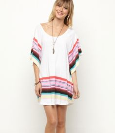 beach blanket cover-up