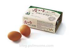계란 패키지에 대한 이미지 검색결과