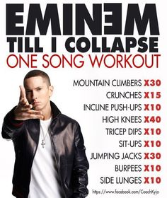 One Song Workouts! One Song Workouts! One Song Workouts, Cheer Workouts, Short Workouts, Workout Songs, At Home Workouts, Workout Ideas, Mini Workouts, Morning Workouts, Workout Plans