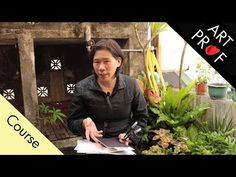Free art lessons, this video is using Tombow pens to sketch with. Tombow Pens, Tombow Brush Pen, Teaching Tools, Art Techniques, Art Tutorials, Taiwan, Art Lessons, Home Art, Creative Ideas