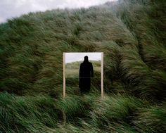 Open Fields by Guillaume Amat - MF 1