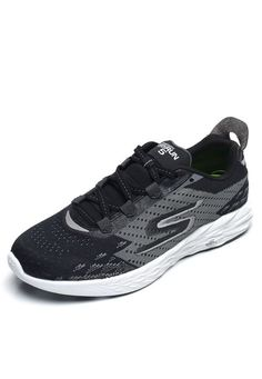 a417824ea05 10 Top 10 Best Running Shoes For Men in 2017 Reviews images
