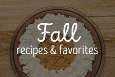 Fall favorites and other delicious treats delivered to your door. #Schwans #FoodDelivery