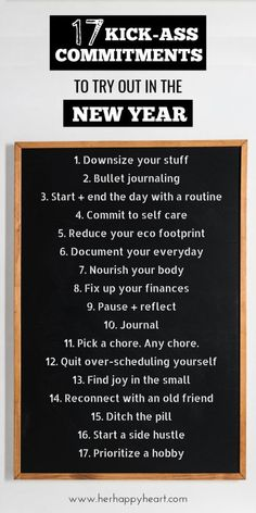 17 Kick-Ass Commitments That Will Make Your 2020 Sensational New year's self improvement resolutions, ideas and inspiration New Year Resolution Quotes, Year Resolutions, Quotes About New Year, Year Quotes, 2015 Quotes, Quotes Quotes, New Year Goals, New Year New Me, Self Development