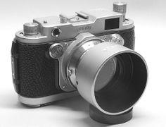 Old Cameras, Vintage Cameras, Vintage Photos, Photography Camera, Photography Tips, Classic Camera, Retro Camera, Camera Obscura, Lomography
