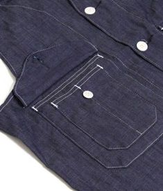 Необычные карманы на рубашках (трафик) / Рубашки / ВТОРАЯ УЛИЦА Jeans Denim, Denim Shirt, Terno Casual, Gents Kurta, Tactical Clothing, Denim Trends, Designer Clothes For Men, Vintage Denim, Fashion Vintage
