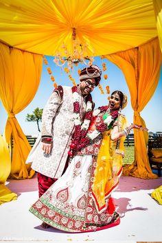 View photo on Maharani Weddings http://www.maharaniweddings.com/gallery/photo/73608