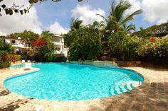 Villa Gea is one of Barbados  luxury beachfront villa rental loveliest developments comprising of just 7 villas nestled on a beautiful shoreline.