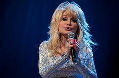 Mississippi 'Dolly Should' festival celebrates... #DollyParton: Mississippi 'Dolly Should' festival celebrates spirit of… #DollyParton