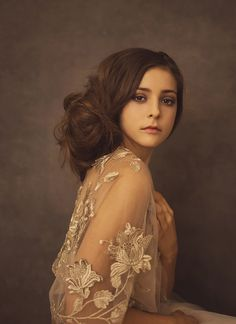 Katie Groshong