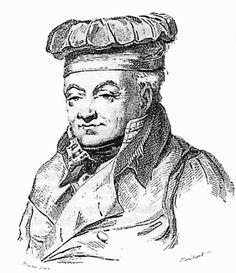 Grimod de La Reynière - Wikipedia, la enciclopedia libre