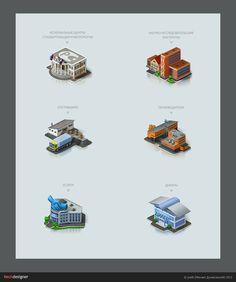 Metrolog (Блоги Техдизайнер.ру— блог о дизайне: jostik)