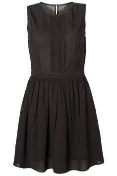WP - DIANA S L SHORT DRESS 12 - Holiday Countdown #PINtoWIN