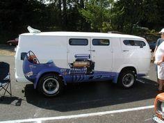 Custom Paint Jobs, Custom Vans, Chevrolet Van, Astro Van, Old School Vans, Van Car, Cool Vans, Vintage Vans, Old Trucks