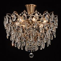 Country Chandelier, Luxury Bedroom Furniture, African Lace Dresses, Luxurious Bedrooms, Light Decorations, Ceiling Lights, Candles, Lighting, Wallpaper