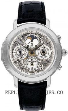 http://www.replicasderelojes.co/replica-audemars-piguet-jules-audemars-gran-complicacion-para-hombre-reloj-25996pt-oo-d002cr-01.html