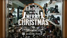 online shopping shoes www.balis-shoes.gr